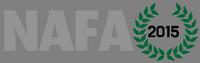 NAFA 2015